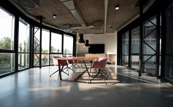 オフィス家具のECサイト