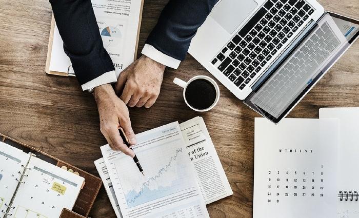 企業研究のやり方